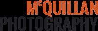 Mcquillan Photography logo